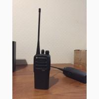 Продам б/у Рации Motorola DP1400 Идеальное состояние