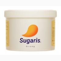 Сахарная паста для шугаринга Sugaris Strong 750 г