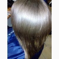 Ищу моделей на укладку волос, и на стрижку разных видо