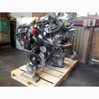 4GRFSE Двигатель 2.5i DOHC V6 Dual VVT-I 4GR-FSE LEXUS IS250 2005-2016 GS250 1900031A92
