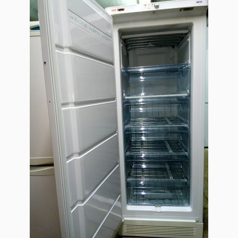 купить морозильную камеру бу