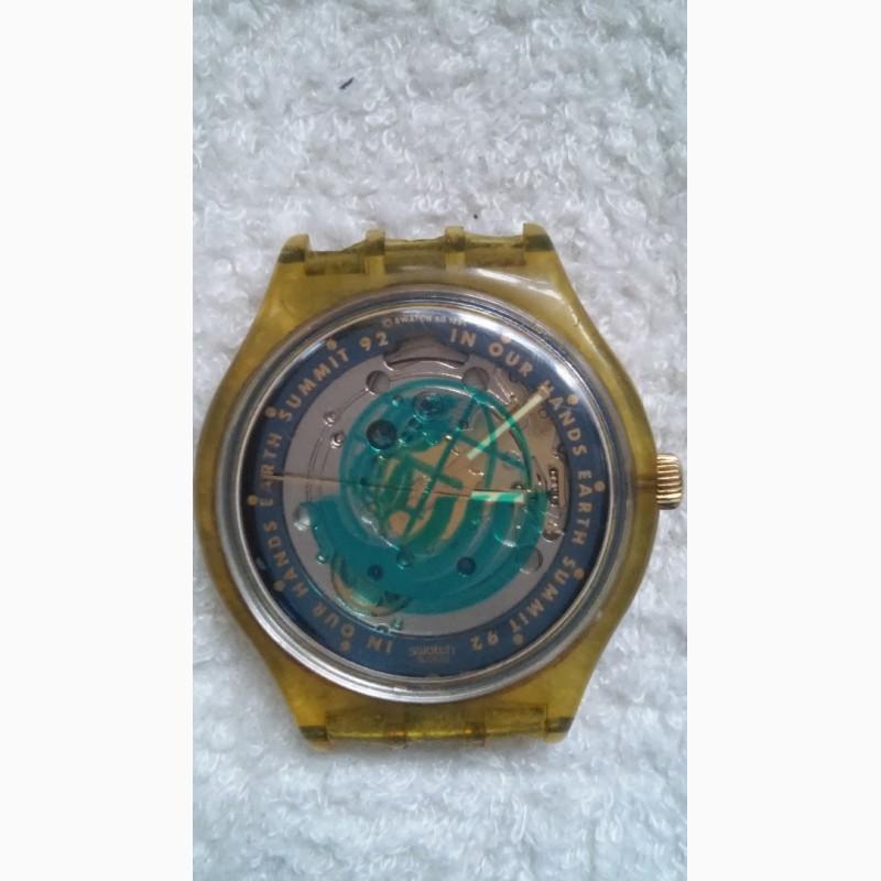Киеве часы в продать бу неисправные часы париж продать г 1900 где старые карманные