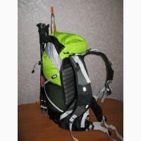 Рюкзак RedPoint SpeedLine 30л, городской, мультиспорт, туризм, велопоходы