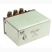 Куплю разное вентиль, вентилятор, фильтр, кран, клапан, генератор, датчик, агрегат