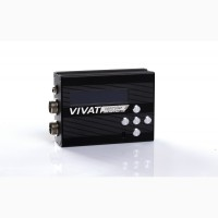 Vivat Turn Table D-100 поворотний стіл для фотозйомки фото 360 3d