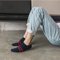 Носки короткие