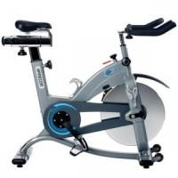 Спин байк Precor Team Bike T800
