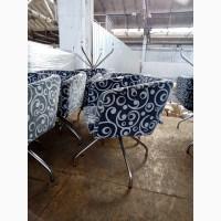 Кресло бу для кафе, бара, ресторан, дома. Распродажа