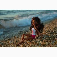 Кукла-Алексис Liv (оригинал) Spin Master/Пляжная серия