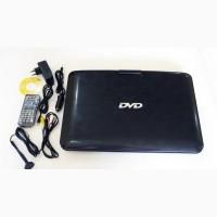 20 DVD Opera 1580 Портативный DVD-проигрыватель с Т2 TV (реальный размер экрана 14)