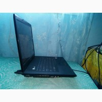 Производительный 2-х ядерный ноутбук Samsung R58