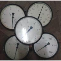Продам манометры и мановакууметры Д=160