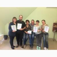 Компьютерные курсы в Николаеве