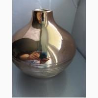 Интерьерные дизайнерские вазы ручной работы