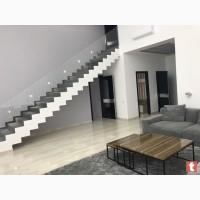 Новый дом в стиле Хай-тек 2018. ул. Гречко 3