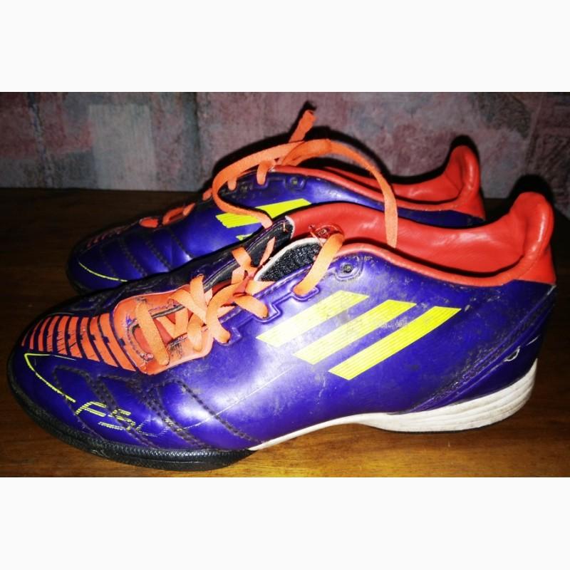 Продам копочки Adidas 49926aa38bafe