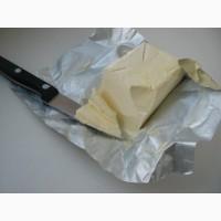 СРОЧНО продам маргарин от производителей и поставщиков