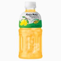 Напиток Mogu Mogu со вкусом тайского Манго Таиланд