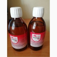 Продам Мелагенин плюс (Melagenina Plus)