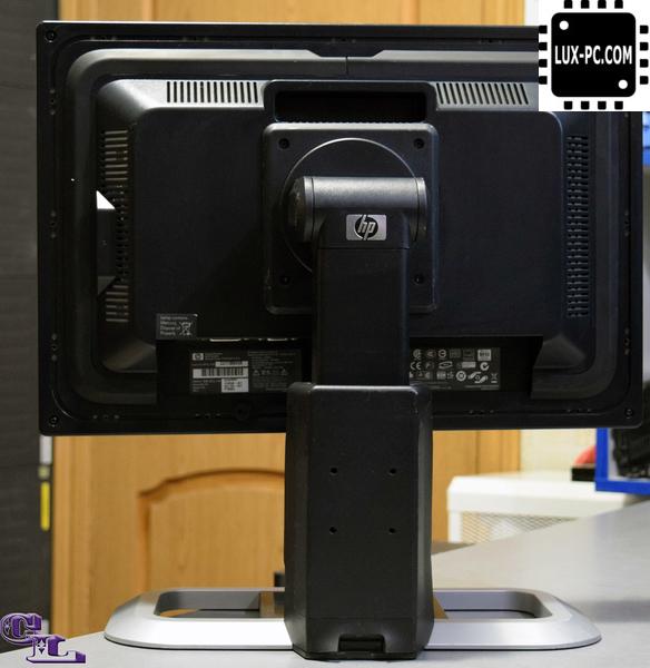 Фото 4. Комплект компьютера HP Compaq 4000 pro SFF / C2D E5800 (3.2ГГц) / ОЗУ 4 / HDD 250
