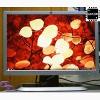 Комплект компьютера HP Compaq 4000 pro SFF / C2D E5800 (3.2ГГц) / ОЗУ 4 / HDD 250