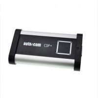 Автосканер для автомобиля AUTOCOM CDP+ 2016.0 USB
