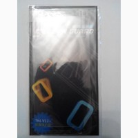 Продам новую защитную пленку для экрана мобильного телефона THL V12