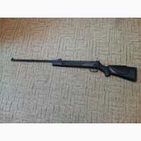 Продам Torun Magnum K101