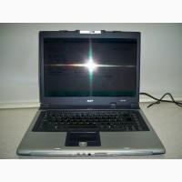 Ноутбук 2 ядра, компьютер Acer Aspire 5600/15.6Без HDD и зарядного