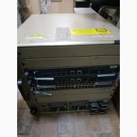 Продам оборудование Cisco