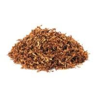 Продам недорого лучшие сорта табака