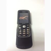 Продам Nokia 8600 Luna