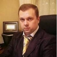 Послуги адвоката Київ. Адвокат в Києві