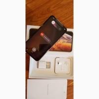 Новый Apple iPhone Xr / iPhone XS - 256 ГБ / iPhone XS Макс 512 ГБ