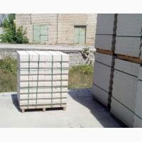 Продажа и доставка силикатного кирпича. Силикатный кирпич -качественный стройматериал