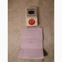 Продам оповещатель светозвуковой ОСЗ-1