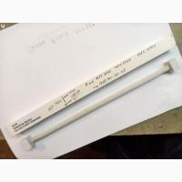 Вал очистки зарядного ролика для копиров и МФУ Ricoh MPC3500 MPC3000 MPC3300 MPC4000
