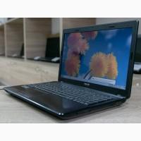 Игровой, красивый, быстрый ноутбук Asus X54H
