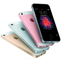 Продать iPhone дорого - Быстро Купим Айфон в Харькове
