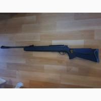 Пневматическая винтовка Хатсан 125 магнум