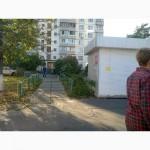 Сдам в аренду ларек-киоск Героев Сталинграда, Киев. Постоянно людно