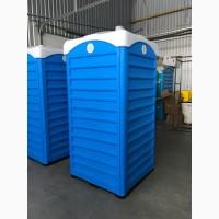 Туалет- кабина мобильная (ТКМ), биотуалет, кабина дачная