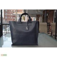 Сумка Furla Divide-It navy blue , оригинал