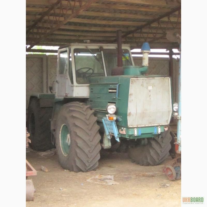 Мтз-82 – купить в Нижнем Тагиле, цена 300 000 руб.