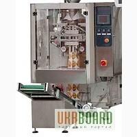 ЗТО Аванпак Фасовочно-упаковочный автомат Пневматик-1000 для фасовки продуктов