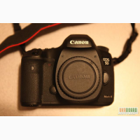 Canon 5d mark3