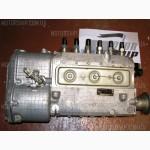 Запчастини двигунів Д6, Д12