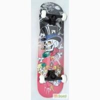 Скейт Z - 61 скейтборд