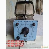 Продам со склада регуляторы температуры РТ-049А (0+40С), гр. 50П и др