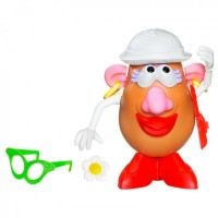 Миссис картошка Mr. Potato Head, Toy Story